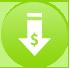 Redução de Custos